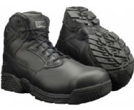 Magnum Stealth Force 6.0 Leather CT CP (Composite Toe & Plate) Boots